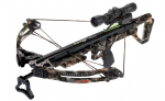 Carbon Express Covert 3.4 Crossbow Full Package - FREE TARGET & FREE UK SHIPPING!